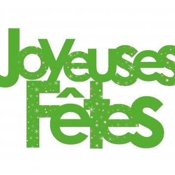 Centre De Gestion 72 La Sarthe